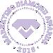Marketing Diamond Awards 2018