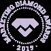Marketing Diamond Awards 2019