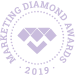 Marketing Diamond Awards 2019