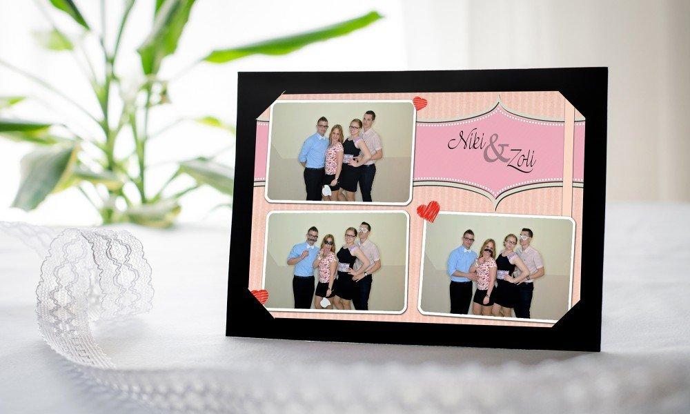 snap-frame-