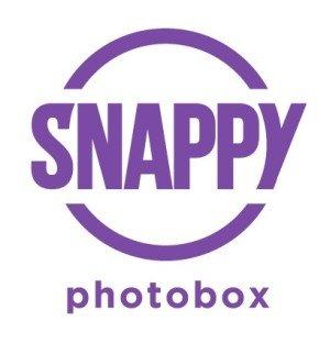 snappy-photobox-logo