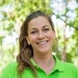 Csohány Andrea, DKV – kommunikációs és marketing előadó