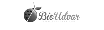 Bioudvar