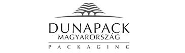 Dunapack