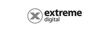 Extreme digital