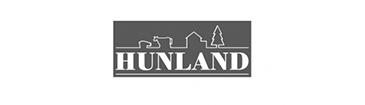 Hunland