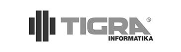 Tigra informatika