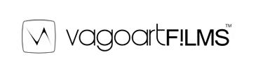 Vagoart Films